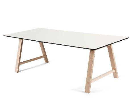 Andersen Furniture - byKATO T1 Bord