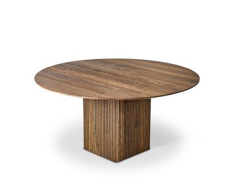 dk3 - Ten table - Round