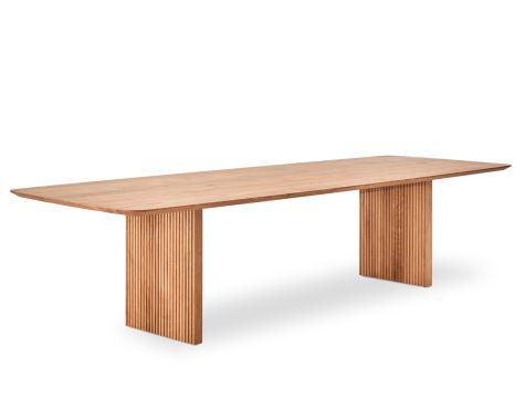 dk3 - Ten Table