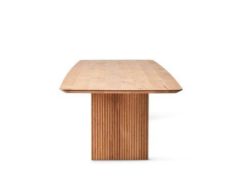 dk3 - Ten Table - spisebord