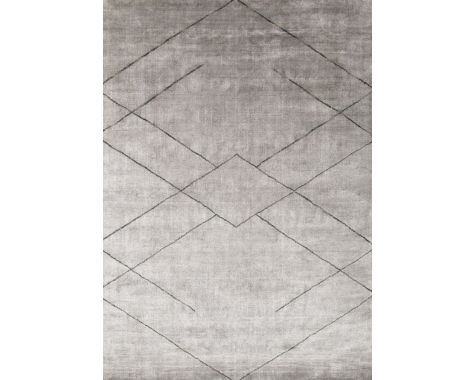 Linie Design - Tetsu Gulvtæppe