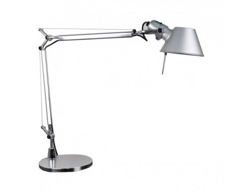 ARTEMIDE - TOLOMEO TABLE
