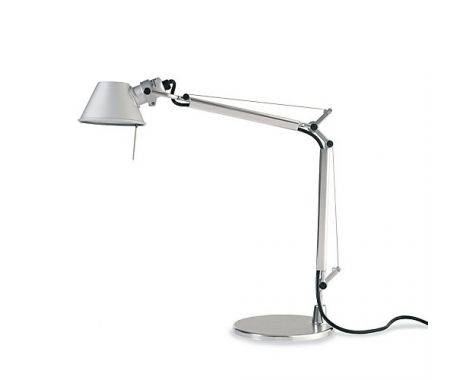 ARTEMIDE - TOLOMEO MICRO TABLE