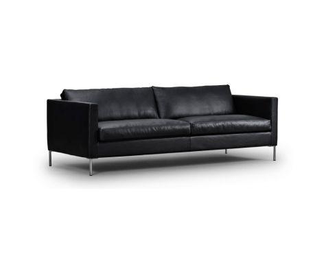 Eilersen - Trenton - Sofa