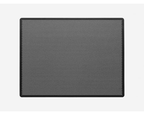VIPP 130 - PLACEMAT