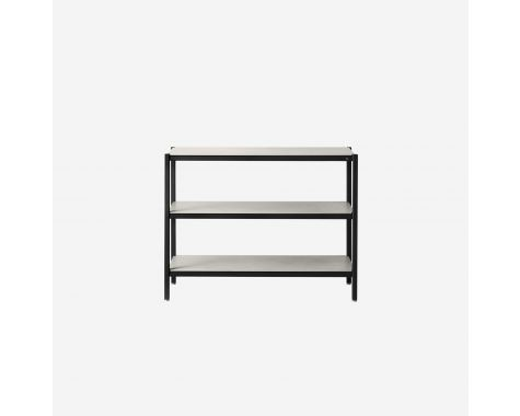 VIPP 473 - RACK - LOW