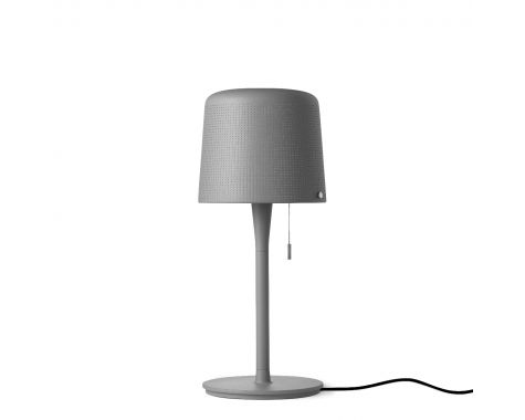 VIPP 530 - BORDLAMPE