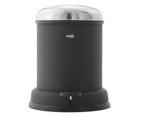 VIPP 14 - Pedalspand - 8 liter