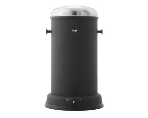 VIPP 15 - Pedalspand - 14 liter