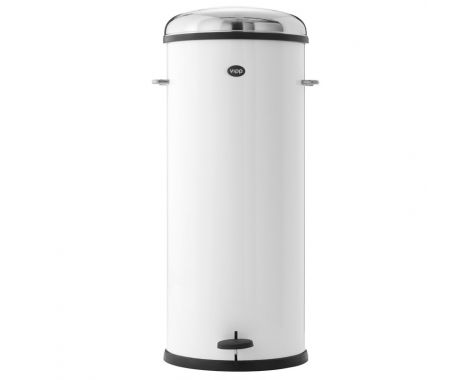 VIPP 17 - Pedalspand - 30 liter