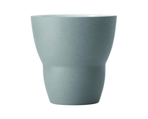 Vipp 201 - Espressokop 15cl - Grå