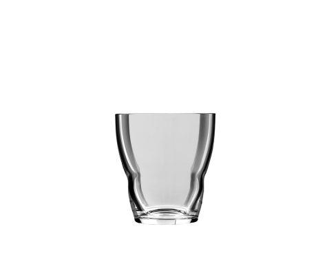 Vipp 240 - Glass 15 CL