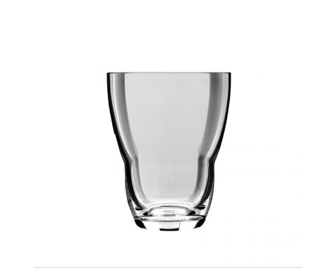 Vipp 242 - Glass 33 CL