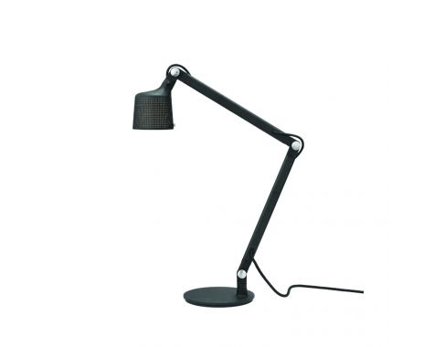 Vipp 521 - Bordlampe