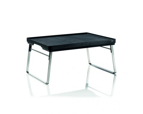 Vipp 401 - Mini Table