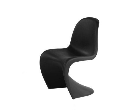 Vitra - Panton Chair - Spisestol