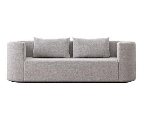 Verpan - VP 168 sofa