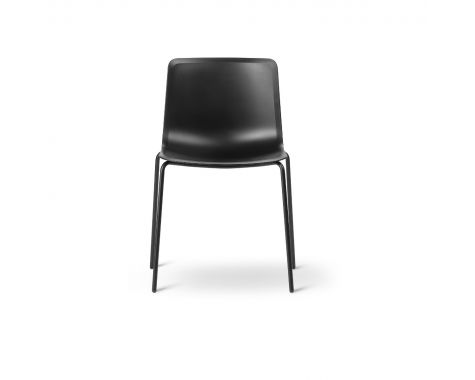 FREDERICIA FURNITURE - PATO 4 LEG MODEL 4200 - STOL
