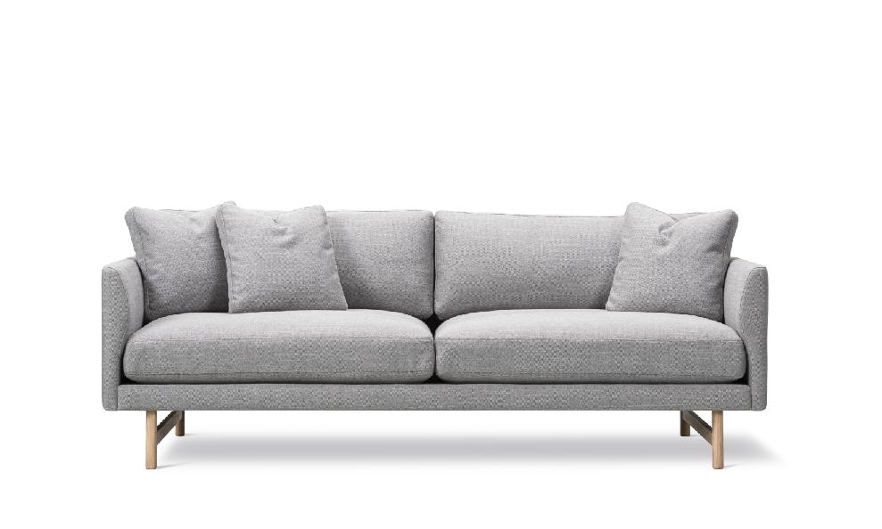 FF Calmo sofa